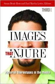 Media, (0313378924), Paul Martin Lester, Textbooks