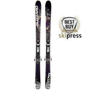 Blizzard Titan Cronus Ski