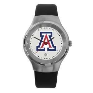 Arizona Wildcats  (University of) Mens Finalist Sports Watch Sports
