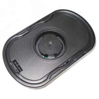 NEW LCD Peep Hole Viewer for Home Security Camera