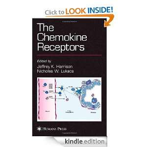) Jeffrey K. Harrison, Nicholas W. Lukacs  Kindle Store