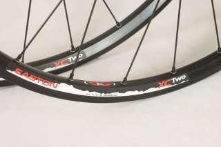 Easton XC Two MTB Wheelset,26er,Disc Brake