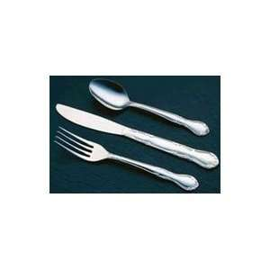 Linda Entrée Knife (134 5262) Category: Knives: Kitchen & Dining
