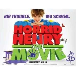 The Movie Poster Movie UK 11 x 17 Inches   28cm x 44cm Anjelica Huston