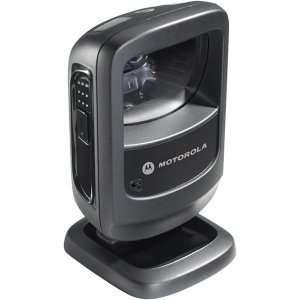 Motorola DS9208 Desktop Bar Code Reader. DS9208 STD RANGE