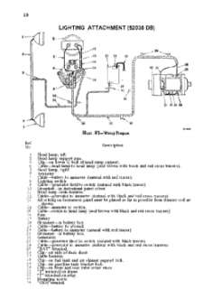 110496098_farmall wiring diagrams electric attachment manual ebay pioneer deh p4600mp wiring diagram on popscreen pioneer deh p4600mp wiring diagram at nearapp.co