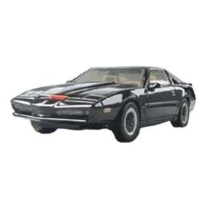 Knight Rider 2000 KITT 1/43 Scale Die Cast: Toys & Games