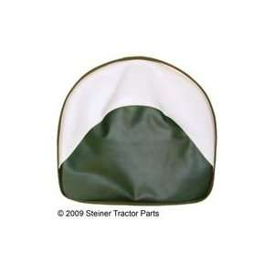 DELUXE TRACTOR SEAT PAD Automotive