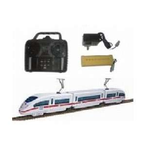 Remote Control High Speed Bullet Train G Scale Toys