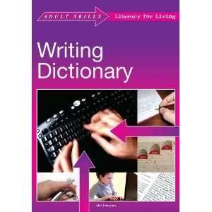 Writing Dictionary (9781842851197) Lawler Books