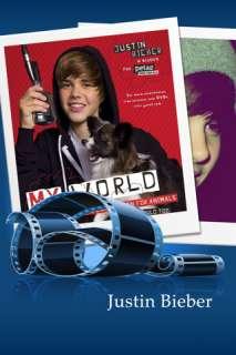 Justin Bieber Shop on App Store   Justin Bieber Wallpapers