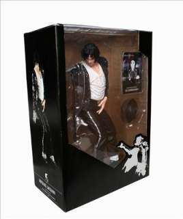 NEW 16 MJ MICHAEL JACKSON 12 action FIGURE DOLL