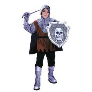 Medieval KNIGHT, CHLD, Med: Toys & Games