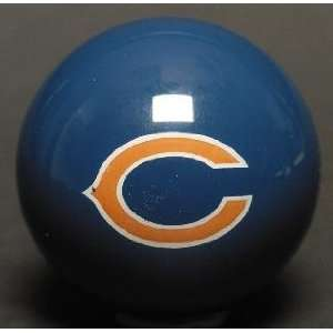 away color) Billiard Pool Table Cue Ball / 8 Ball