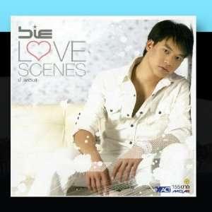 Bie Love Scenes Bie Sukrit WisetkaewGood G Music