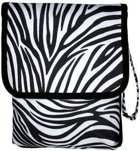 Kindle Nook Tote Bag eReader Tablet Thirty One Styles Choose