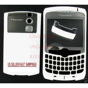 Blackberry Curve 8300 8310 8320 Housing with T5 Screw Driver + Opener