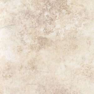 Lamosa cabos 12 in x 12 in beige ceramic floor tile for Lamosa tile