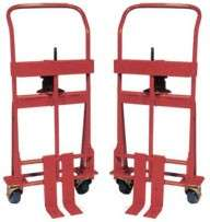 Rol A Lift Moving Dollies Heavy Duty Rolalift Dolly Safe Piano M 2