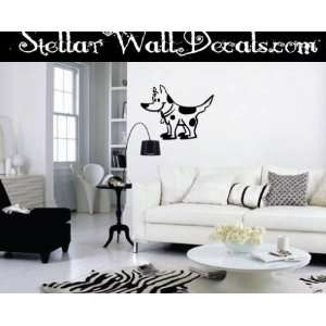 Teen Vinyl Wall Decal Mural Quotes Words Dogspotvii8