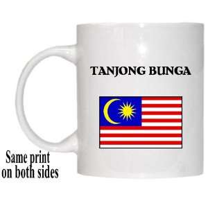 Malaysia   TANJONG BUNGA Mug