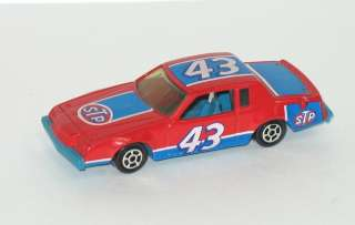 ERTL 164 Richard Petty #43 Buick Regal 1980 Issue Mint Unboxed