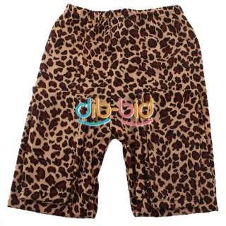 Fashion Style Women Lady Winter Soft Stretch Skinny Leggings Pants Y&B