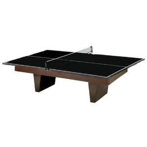 Stiga Fusion Table Tennis Table