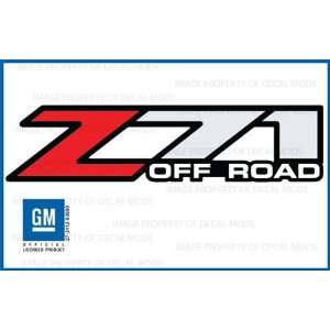 Z71 Decals Ebay Electronics Cars Fashion .html | Autos Weblog