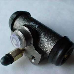 Omix Ada 16723.01 Brake Wheel Cylinder Automotive