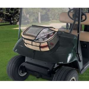 Classic® Golf Car Cooler