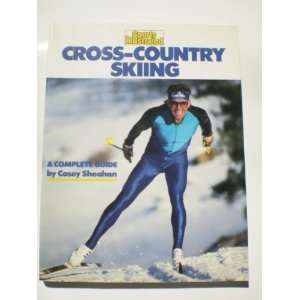 Sheahan Casey : Sports Illustrated:Cross Country Skiing