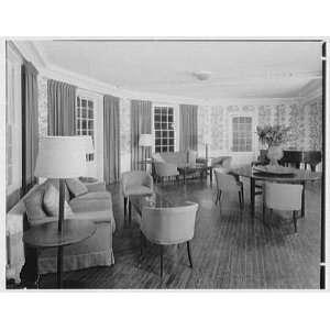 Photo Hotel Otesaga, Cooperstown, New York. Templeton