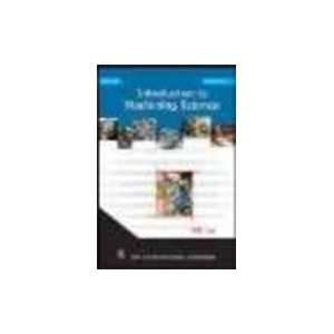 : Introduction to Machining Science (9788122421040): G. K. Lal: Books