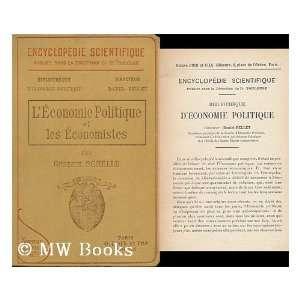 Et La Guerre / Par Gustave Schelle Gustave (1845 1927) Schelle Books