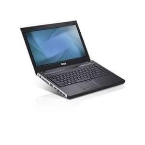 Dell Vostro 3400 Laptop Computer (Intel CORE I5 520M 500GB