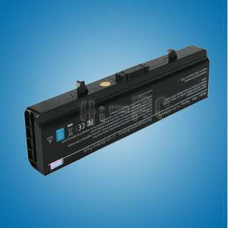 Cell Laptop Battery for Dell Inspiron 1525 1440 1546 gw252 gp952