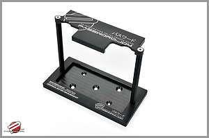 Password JDM Aluminum Universal Battery Relocation Kit