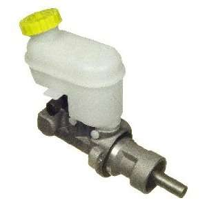 Prime Source 200129 Water Outlet Housing: Automotive