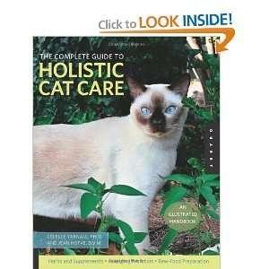 Handbook [Paperback] Celeste Yarnall; Dr. and Jean Hofve Books