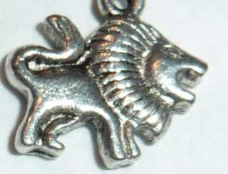 our Charm Bracelets & Necklaces  Rabbit, Owl, Cat, Fish, More