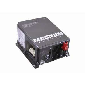 Magnum ME 2512 Inverter/Charger 2500 watt modified sine