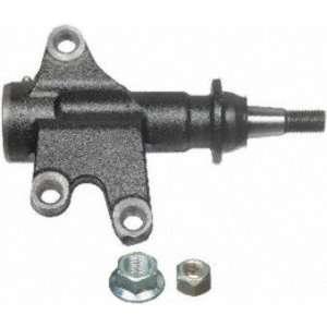 Moog K6532 Steering Idler Arm Automotive