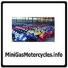 .info ONLINE WEB DOMAIN FOR SALE/BIKE/MOTORBIKE/POCKET