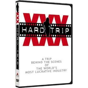 Hard Trip: Ginger Lynn: Movies & TV