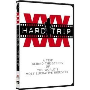 Hard Trip Ginger Lynn Movies & TV