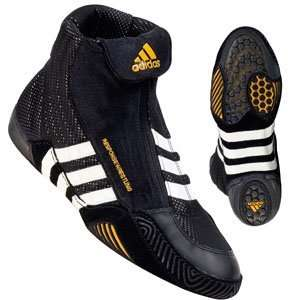adidas adidas Response Shoes Sports & Outdoors