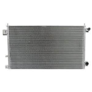 CONDITIONING CONDENSER 4 CYLINDER 2.4L/3.0L ENGINE MODELS Automotive