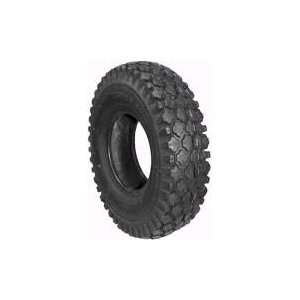 Stud Tire Cheng Shin (Tube Type) Pneumatic Tire Patio, Lawn & Garden