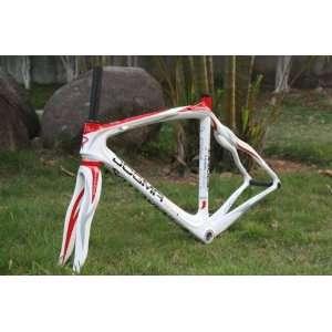 2011 pinarello prince full carbon road bike frames/bicycle frames